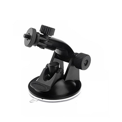 Mini Suction Cup Car Mount Adapter - HomeEkart