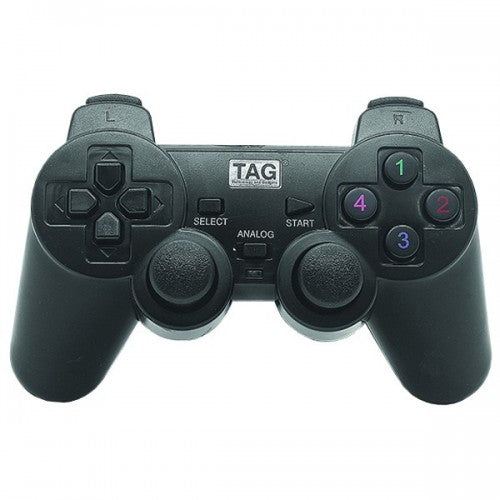 PACK OF 10 TAG GAMEPAD G10 - HomeEkart