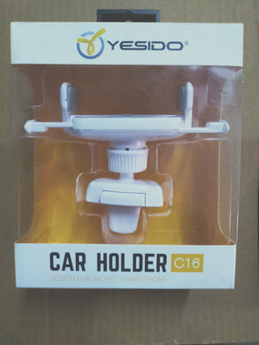 Car holder c 16 - HomeEkart
