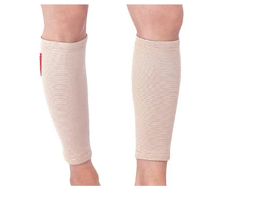 Calf compression sleeves - HomeEkart