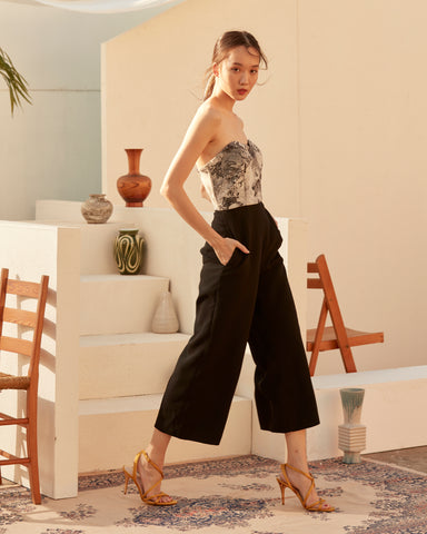 Costiera jumpsuit