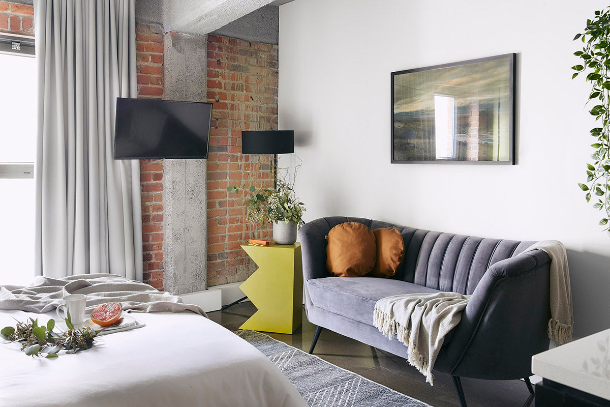 Mistakes Millennials Make With Their First Apartment