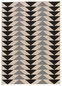 Arrow Area Rug