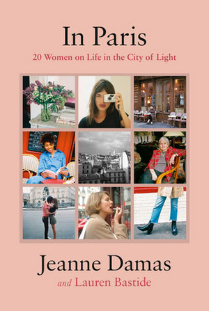 20 Women on Life in the City of Light
