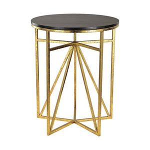 Manfredi Accent Table