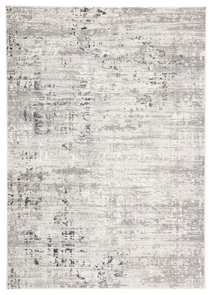 Weathered Area Rug
