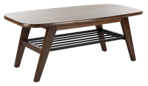 ortis coffee table