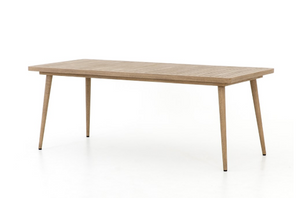 Jazzel Outdoor Table