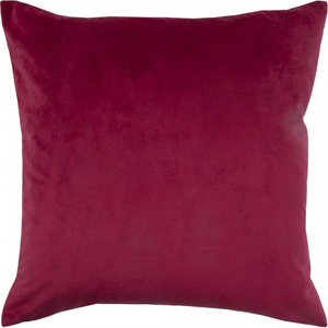 Velvety Dream Pillow