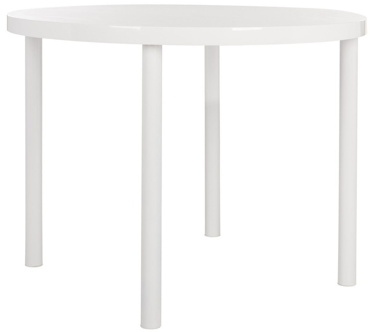 Peggy Dining Table