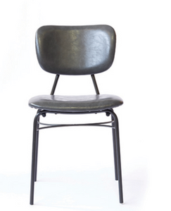 Stiffhaus Chair