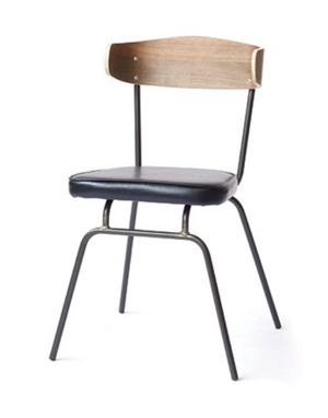 Era Dining Chair