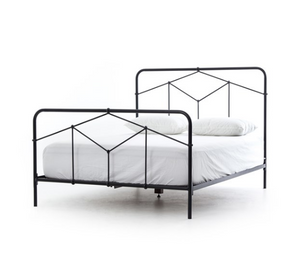 Tanner Queen Bed Frame