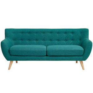 Atilla Sofa - Teal