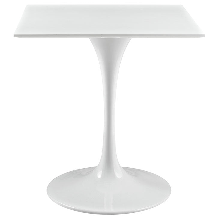 Lissa Dining Table
