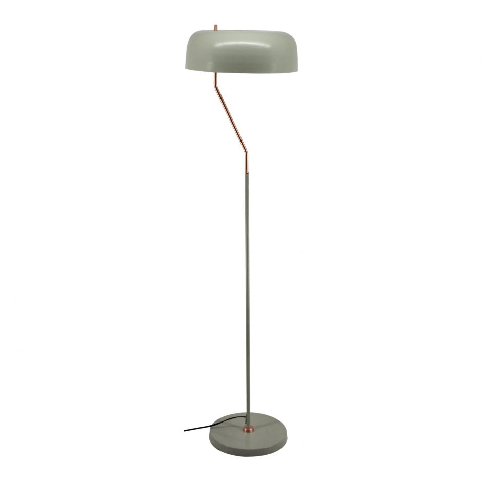 Avla Floor Lamp