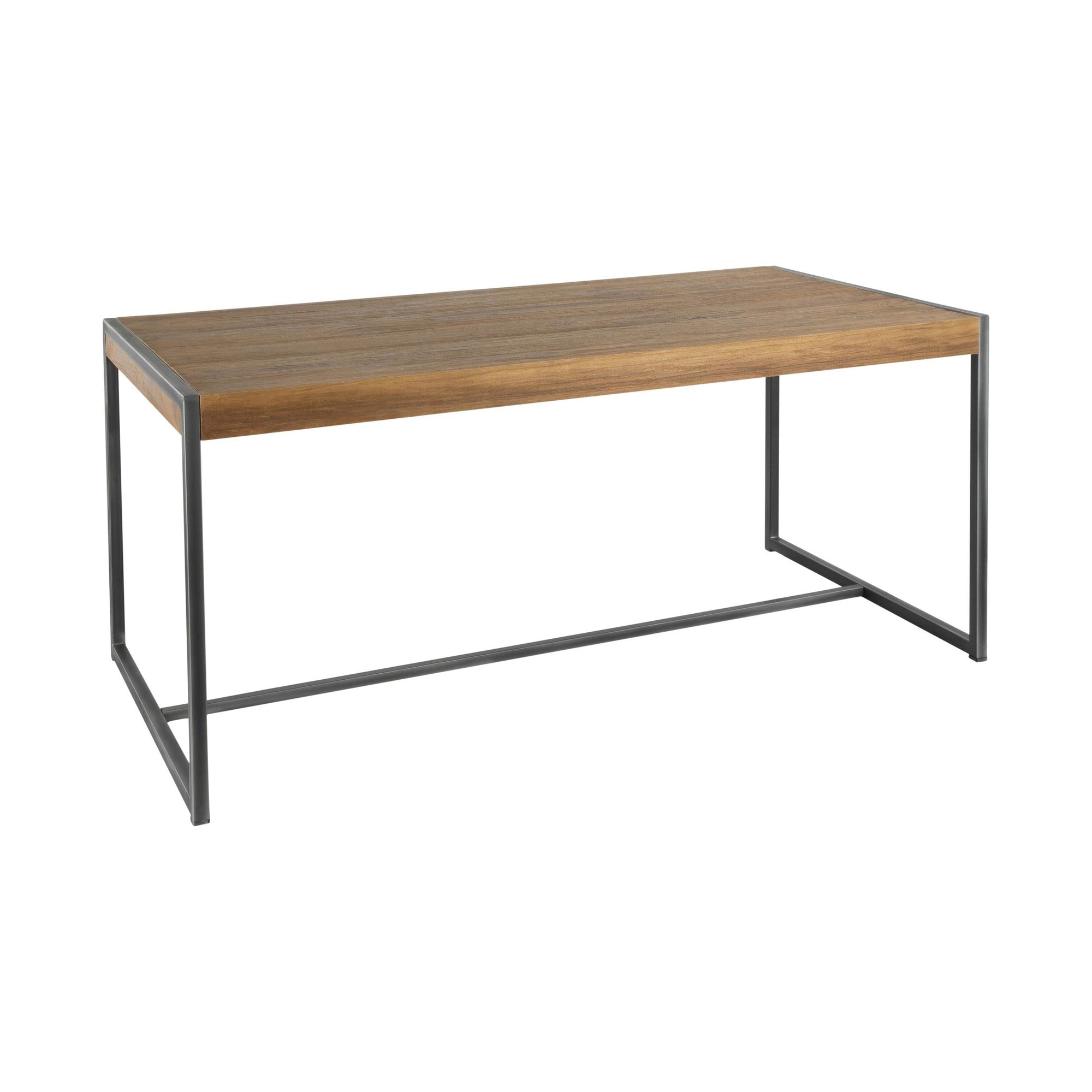 Nesta Dining Table