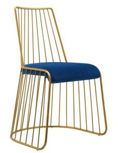 Kenneth dining chair