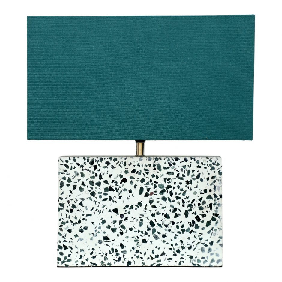 Terrazzo Spectacular Table Lamp