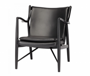 Orville Occasional Chair