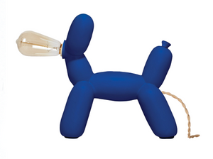 woof lamp set of 2