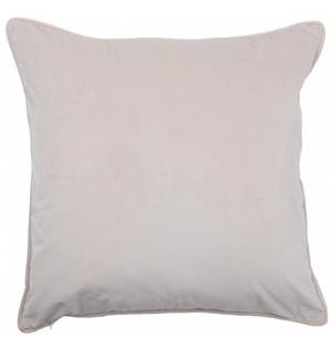 Shellah Throw Pillow