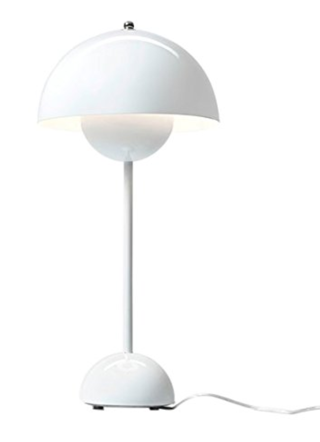 Yul Table Lamp