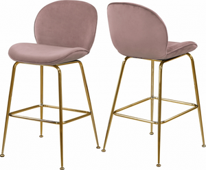 Shannon Stool Set of 2