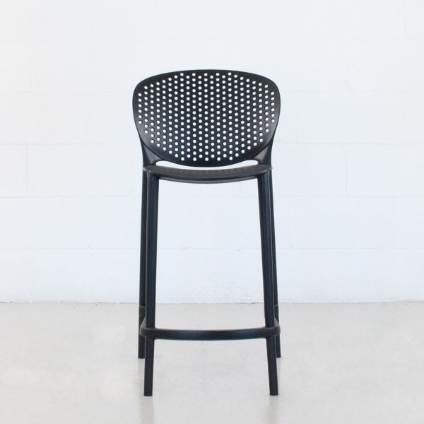 CLYDE Counter Stool