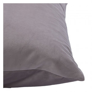 Gaiahaus Throw Pillow