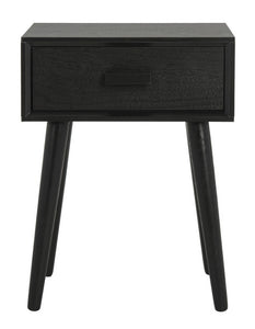 Verde Bedside Table
