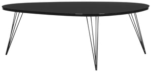 Lizzo coffee table