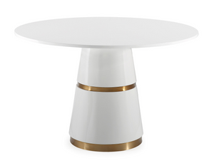 Rosalinda dining table