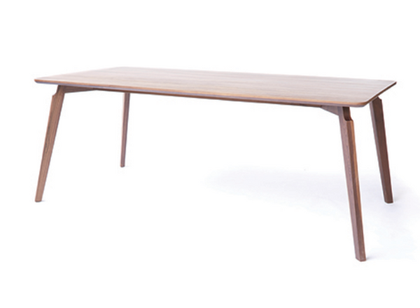 Woodwind Dining Table