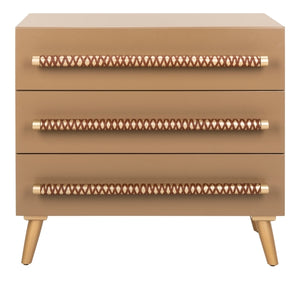 The Cala Drawer Chest
