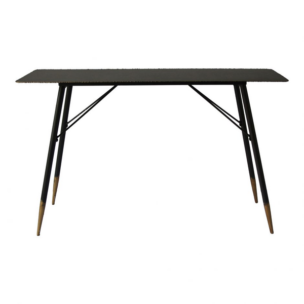 Caspian Console Table