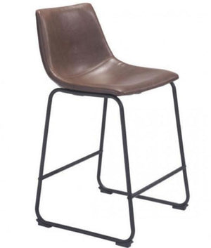 Smarty Bar Chair