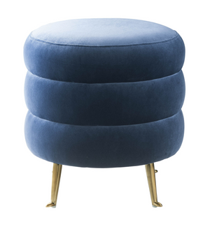 blue moon stool