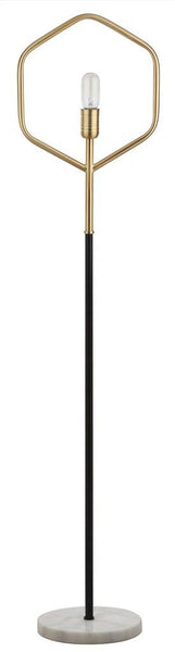 Juniper Floor Lamp