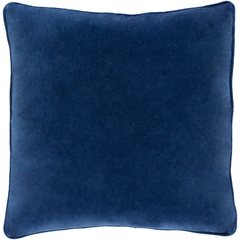 Arrius Pillow - Midnight