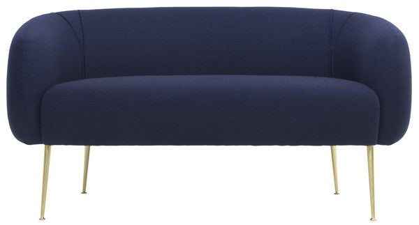 Gage Loveseat