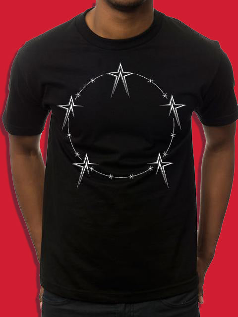 Barbed for Your Pleasure Tee