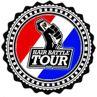 HAIR BATTLE TOUR