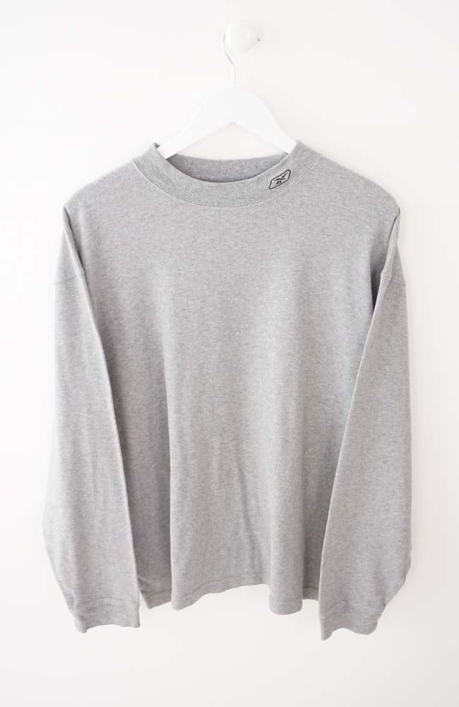 TURTLENECK T-SHIRT (L)