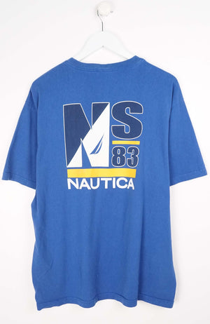 VINTAGE MICKEY MOUSE T-SHIRT (S)