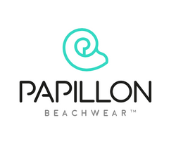 Papillon Beachwear