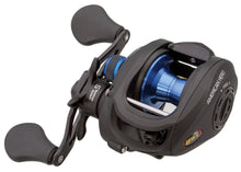 Lew's® American Hero Speed Spool Reel