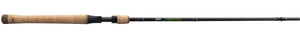 Lew's Speed Stick Series Rod Fast