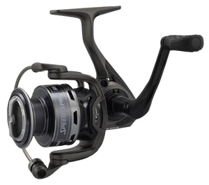 Lew's Speed Spin 20 5.2:1 Spinning Reel