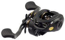 Lew's® Tournament Pro LFS Speed Spool Reel